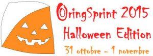 logo_os_2015_2