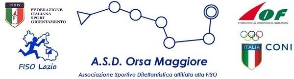 A.S.D. Orsa Maggiore